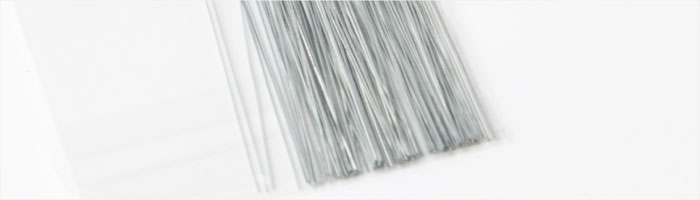 Stub Wire