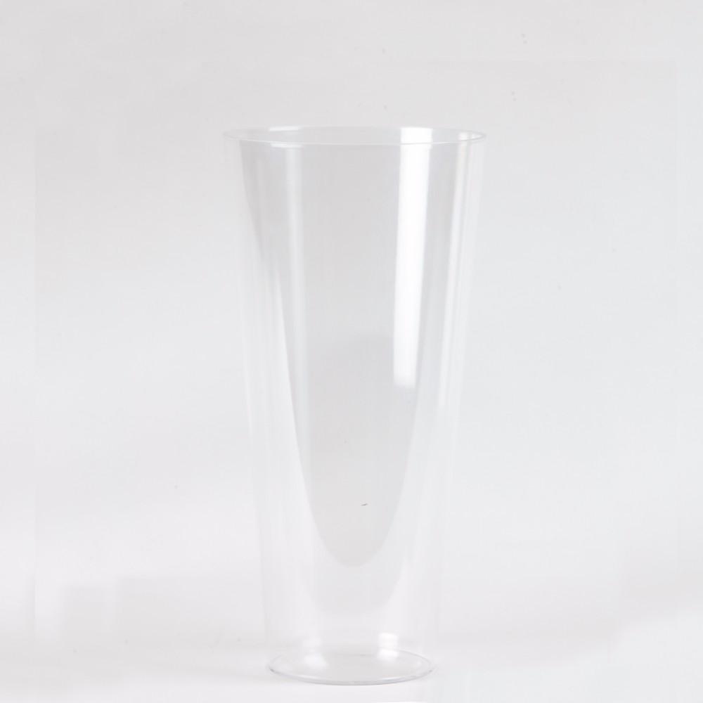 Plastic Vases Pots Trays & Bowls
