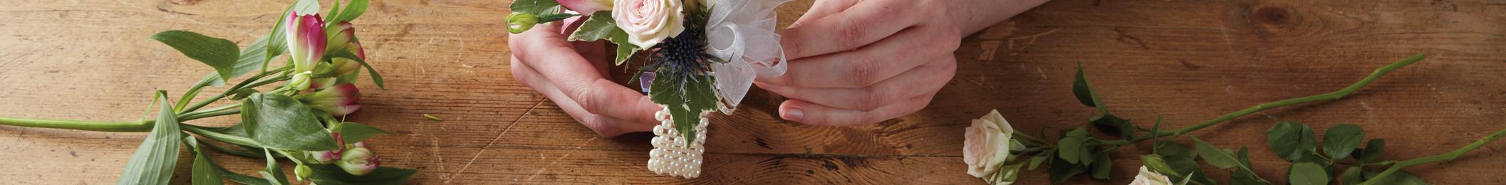 Floral & Craft