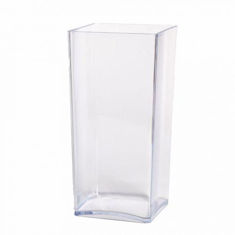 Acrylic Tall Cube