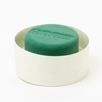 OASIS® Ideal Floral Foam Maxlife Table Design Viva - 11x6.5cm (Pack of 6)