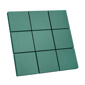 OASIS® Ideal Floral Foam Tile 59cm