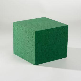 OASIS® Ideal Floral Foam Maxlife Pedestal Block - 17x17x15cm (Pack of 2)