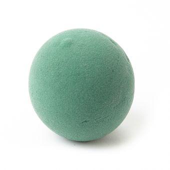 OASIS® Ideal Floral Foam Maxlife Sphere - 7cm (Pack of 3)
