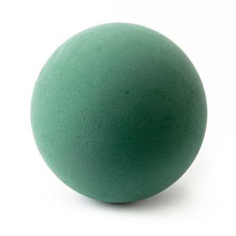 OASIS® Ideal Floral Foam Maxlife Sphere - 12cm