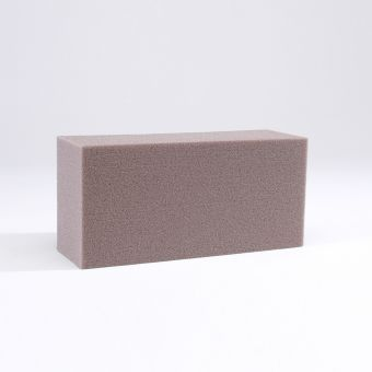OASIS® SEC Dry Foam Brick (Pack of 4)