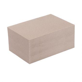 OASIS® SEC Dry Foam Jumbo 1