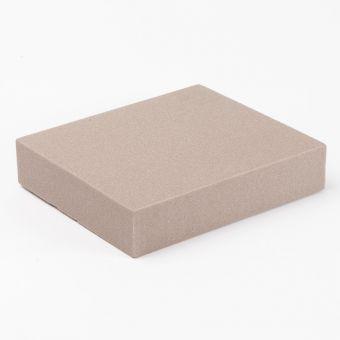 OASIS® SEC Dry Foam Plate 29 x 25 x 6cm