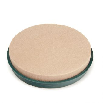 OASIS® SEC Dry Foam Posy Pad 23cm