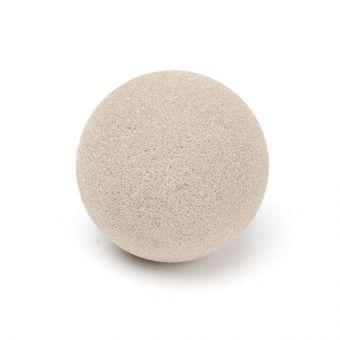 OASIS® SEC Dry Foam Sphere 7cm (Pack of 3)