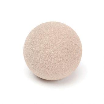 OASIS® SEC Dry Foam Sphere 7cm (Pack of 12)