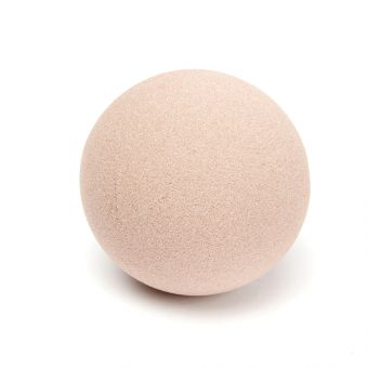 OASIS® SEC Dry Foam Sphere 16cm (Pack of 2)