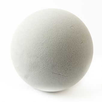 OASIS® SEC Dry Foam Sphere 30cm