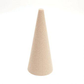 OASIS® SEC Dry Foam Cone 20cm (Pack of 5)