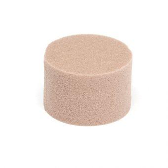 OASIS® SEC Dry Foam Cylinder 8cm (Pack of 96)