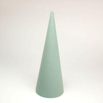 OASIS® SEC Dry Foam Cone 60cm