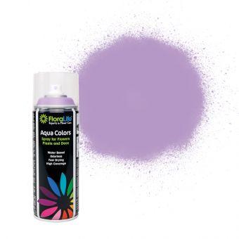 FloraLife® Aqua Colors Milka Spray Paint 400ml