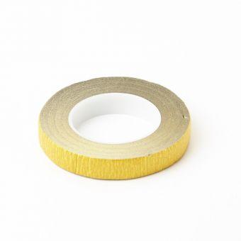 Flowertape - Gold - 12mm x 22m