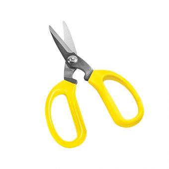 Economy Scissors