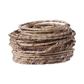 Natural Grapvine Wire
