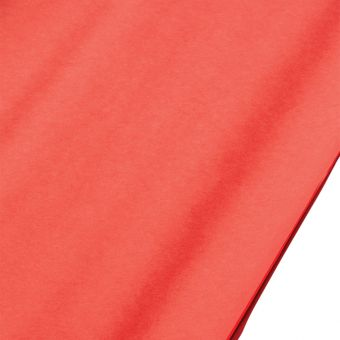 Cherry Tissue Paper Sheets (Pack of 240)