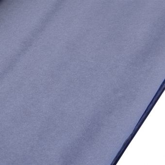 Navy Tissue Paper Sheets (Pack of 240)