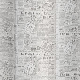 Newspaper Film