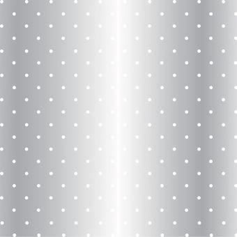 White Dot Supereco Film Roll 50m