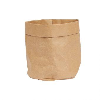 Peyton Lined Bag 15cm