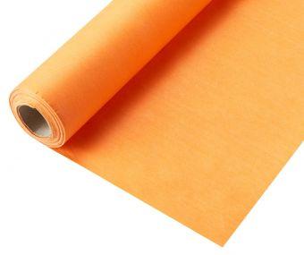 Compostable Wrap - Orange