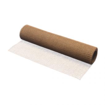 Jute Fibre Wrap - Natural