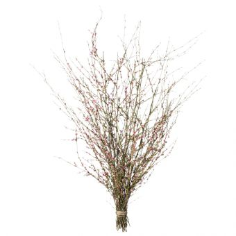 Spring Branches - Pink