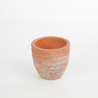 Bahia Pot - 7.5cm