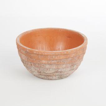 Bahia Bowl - 16cm