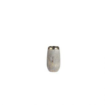 Valdai Vase 20.5cm