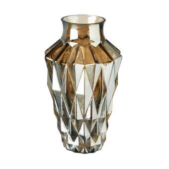 Matterhorn Vase 20cm