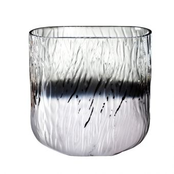 Oval Etna Vase 20cm