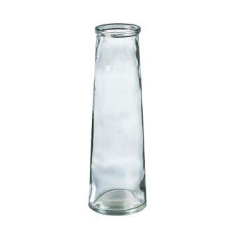 Aravis Vase 25cm