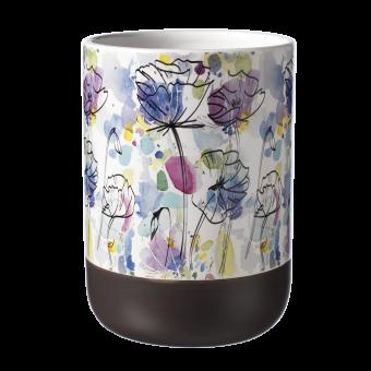 Patea Vase - 18cm