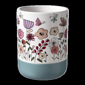 Paroa Vase - 14cm