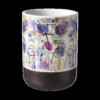 Patea Vase - 14cm