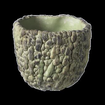 Naseby Pot - 11.5cm