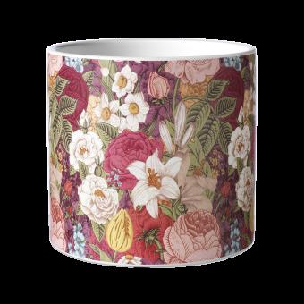 Florabunda Pot - 15.5cm