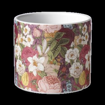 Florabunda Pot - 10.5cm
