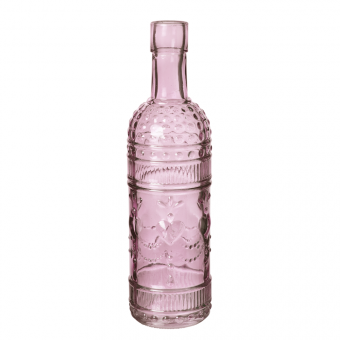 Foxton Bottle - Pink