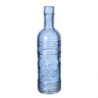 Foxton Bottle - Blue