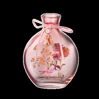 Westport Bottle - Pink - 11cm