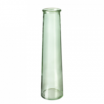 Aravis Vase 35cm