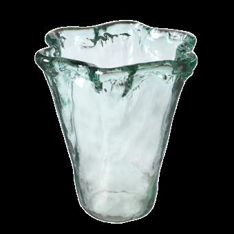 Panuelo Vase - 20cm