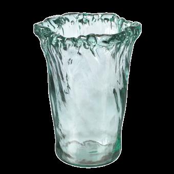 Panuelo Vase - 25cm
